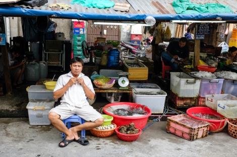 Ben Thanh Market-1004056