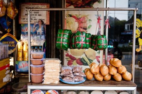Ben Thanh Market-1004083