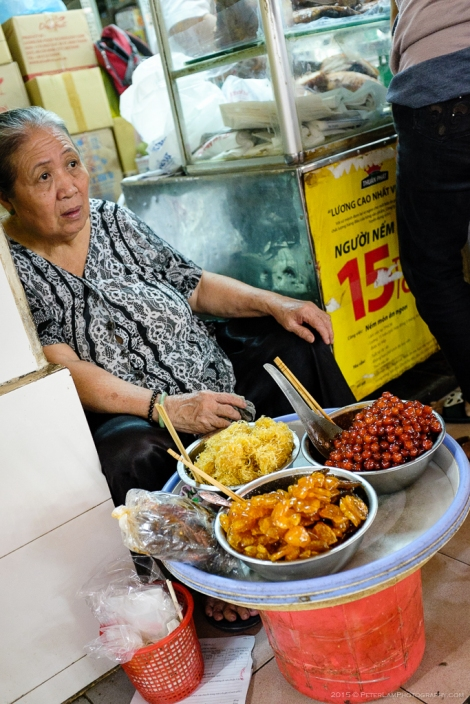 Ben Thanh Market-1004115