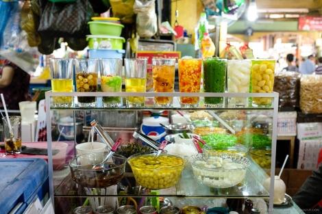 Ben Thanh Market-1004116