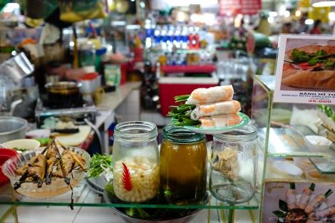 Ben Thanh Market-1004118
