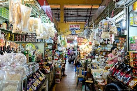 Ben Thanh Market-1004130