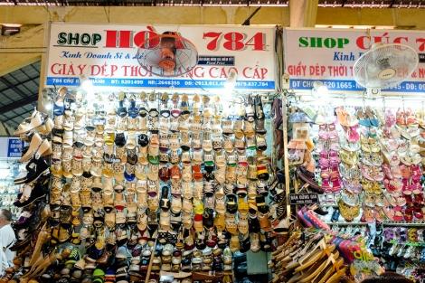 Ben Thanh Market-1004131