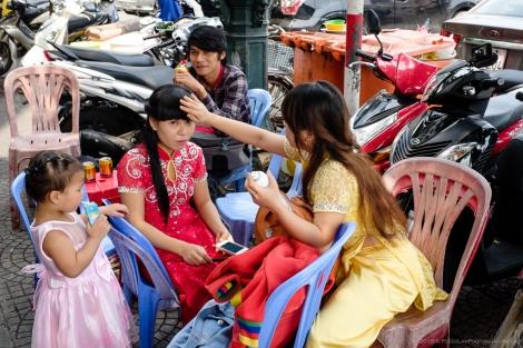 Ben Thanh Market-1004135