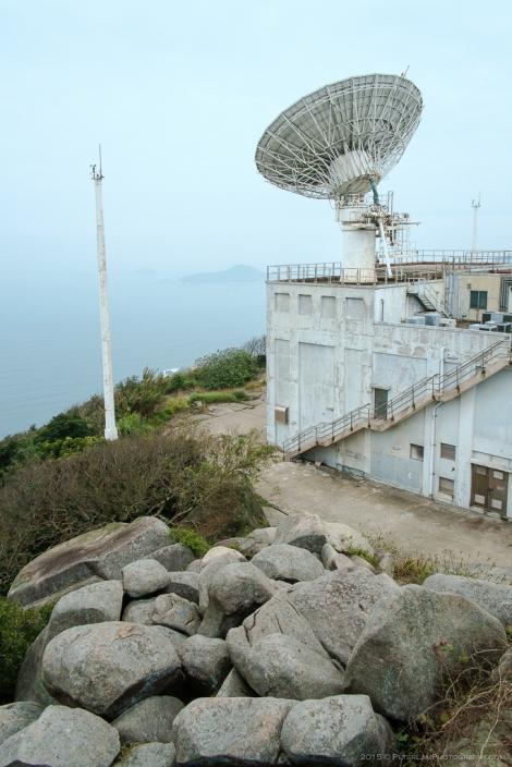 Cape D'Aguilar-4567