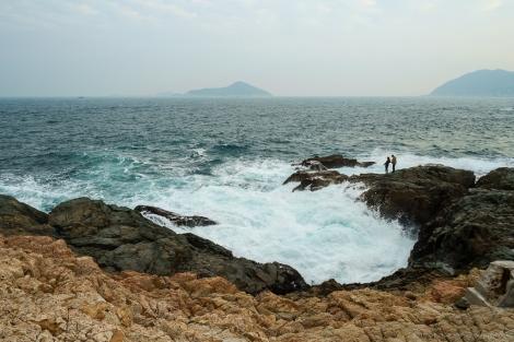 Cape D'Aguilar-4613