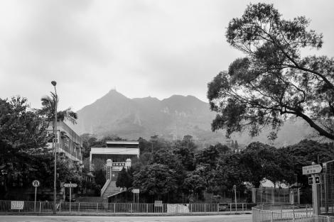 Castle Peak-4176