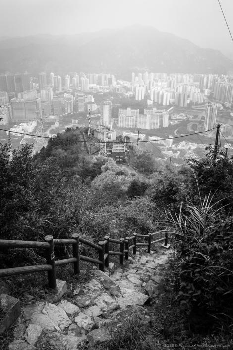 Castle Peak-4192