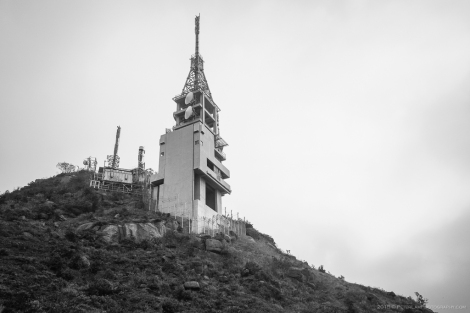 Castle Peak-4200