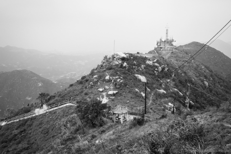 Castle Peak-4205