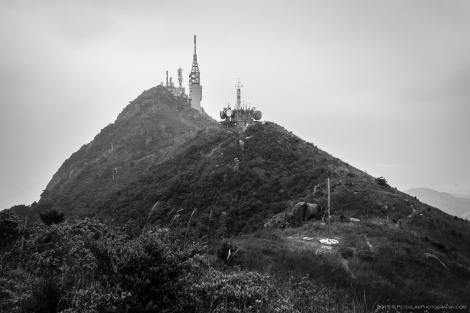 Castle Peak-4226