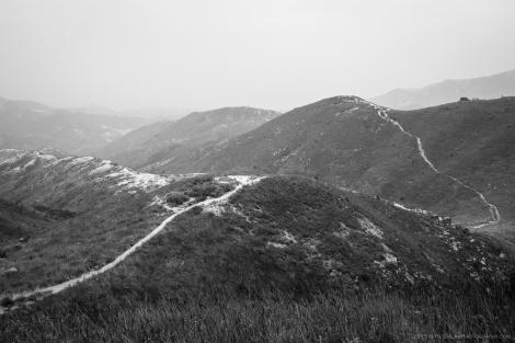 Castle Peak-4237