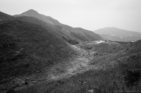 Castle Peak-4245