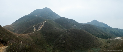 Castle Peak-4249
