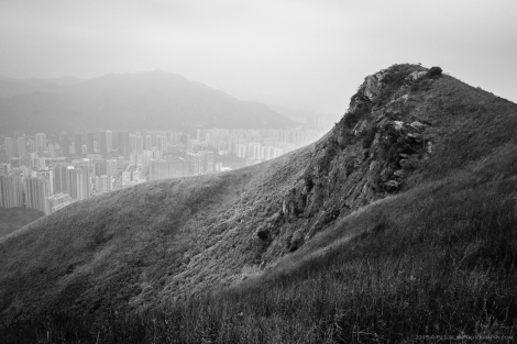 Castle Peak-4251
