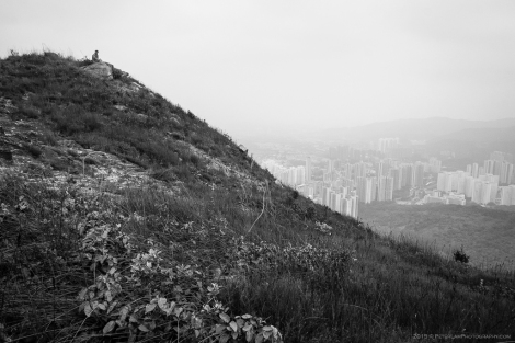 Castle Peak-4254