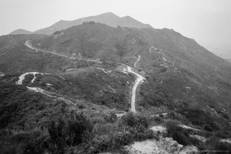 Castle Peak-4279