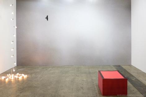 Art Basel 2015