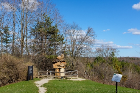 Things to do in Kleinburg This Spring