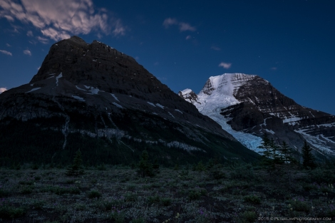 CanadianRockies-019562