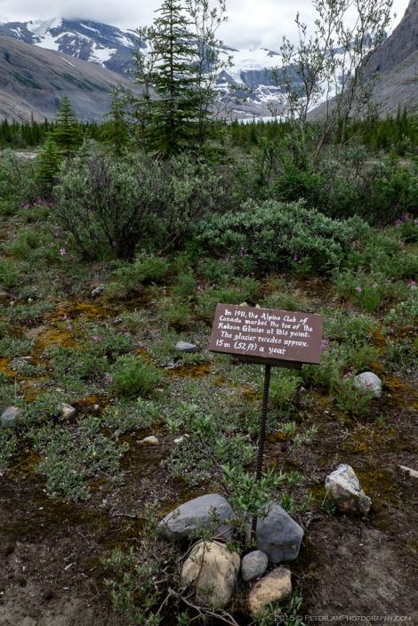 Snowbird Pass
