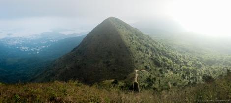 Pyramid Hill
