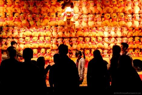 European Carnival