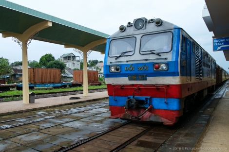Vietnam Train-0626