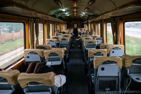Vietnam Train-0638