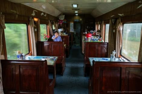 Vietnam Train-0641