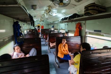 Vietnam Train-0642