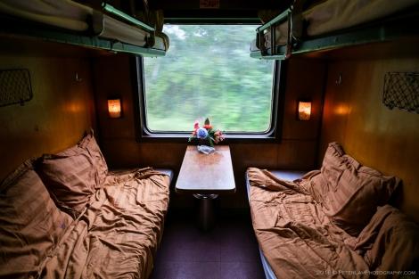 Vietnam Train-0646