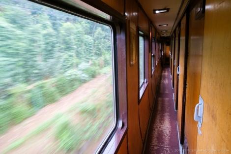 Vietnam Train-0647