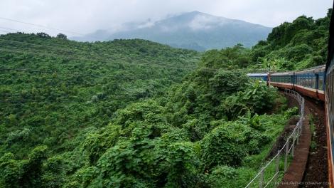 Vietnam Train-0706