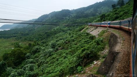 Vietnam Train-0725