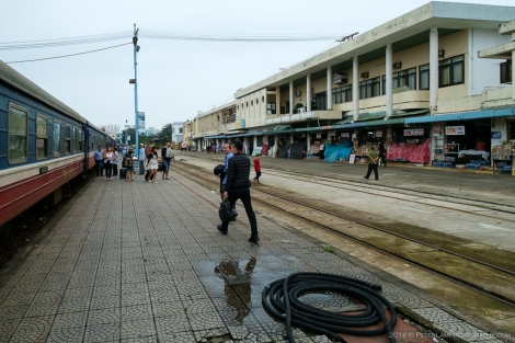 Vietnam Train-0734
