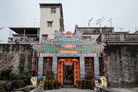 Kat Hing Wai-019160