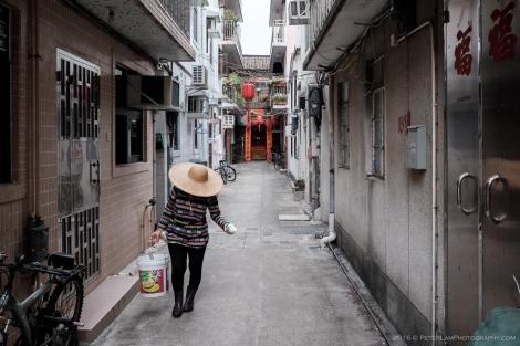 Kat Hing Wai-019167