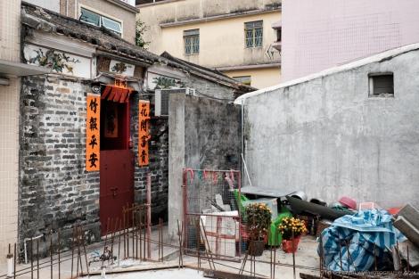 Kat Hing Wai-019185
