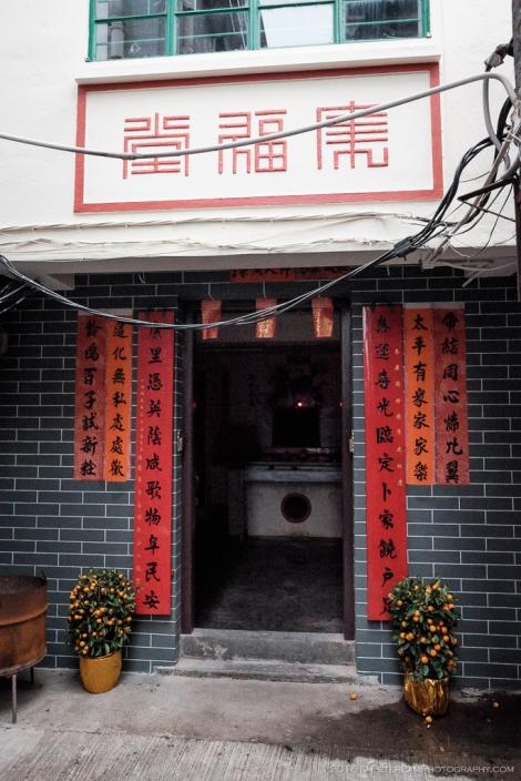 Tai Hong Wai-019204