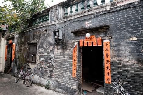 Tai Hong Wai-019206