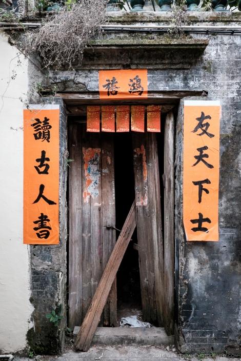 Tai Hong Wai-019208
