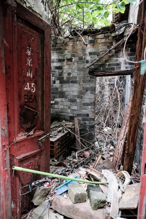 Tai Hong Wai-019213