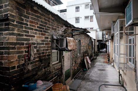 Tai Hong Wai-019215