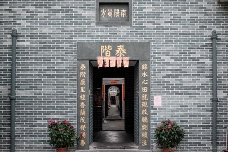 Tai Hong Wai-019227