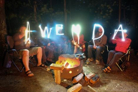 Awenda Provincial Park