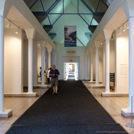 George Eastman Museum-4387