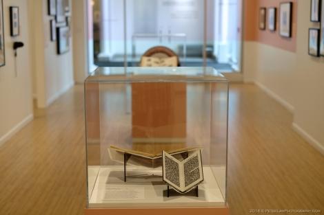 George Eastman Museum-4463