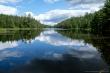 Samuel de Champlain Park