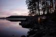 Killarney Provincial Park